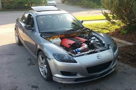 rx8 car mazda just recalled over 100 000 rx 8s