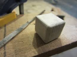 How Much Is Soapstone Worth Whiskey Stones From Soapstone 3 Steps With Pictures