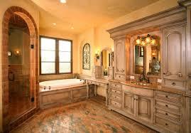 mediterranean bathroom design best 25 brown mediterranean bathrooms ideas on brown for