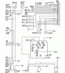 headlights don u0027t work 1984 el camino freeautomechanic