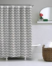 Chevron Design Curtains Popular Grey Fabric Chevron Buy Cheap Grey Fabric Chevron Lots