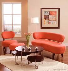 modern living room furniture ideas 3 seater outdoor sofa vine