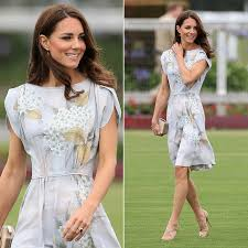kate middleton may be designer jenny packham u0027s most loyal client