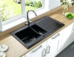 commercial kitchen sinks used commercial kitchen sink faucet with