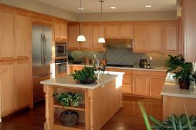 light wood kitchen cabinets light wood kitchen island luxury light wood kitchen cabinets