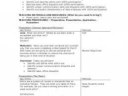 Best Resume Ever Seen by Chic Ideas Best Way To Make A Resume 5 Best Way To Write A Resume