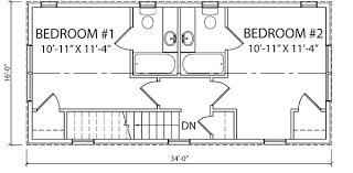 Timber Home Floor Plans Ladybug Log Cabin Plan By Jim Barna Log U0026 Timber Homes