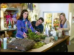 flower shop mystery dearly depotted new hallmark romance movies