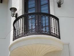 Decorative Wrought Iron Railings Wrought Iron Porch Railing Ideas Popular Wrought Iron Balcony