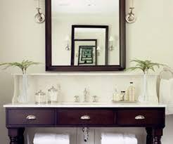 cabinet rustic modern bathrooms amazing bathroom cabinets ideas