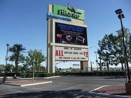 Aliante Casino Buffet by Aliante Casino Hotel Spa