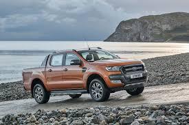 concept ranger ford fiesta ford ranger concept 2018 new ford ranger pickup 2018
