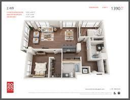 8 unit apartment building plans apartment 8 unit building plans dwg minimalist plan a traintoball