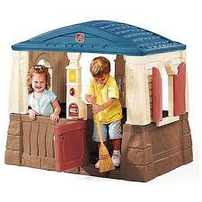 Step2 Deluxe Art Master Desk Coupon Step2 Naturally Playful Neat U0026 Tidy Cottage U2014 139 00 Common Sense