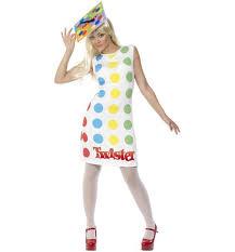 Potato Head Ladies Fancy Dress Butlins Weekend Fancy Dress Ideas 에 관한 214개의 최상의