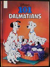 101 dalmatians collection dalmations storybook pc qualitative