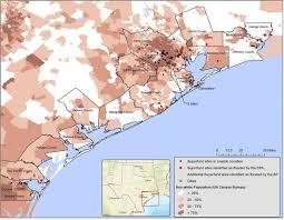 Superfund Sites Map by Media Tweets By Center For Bio Div Centerforbiodiv Twitter