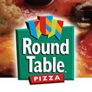 round table pizza fremont ca round table pizza fremont ca warm springs barbecue restaurant