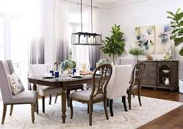 living spaces dining table set living spaces dining room chairs dining room charming living spaces