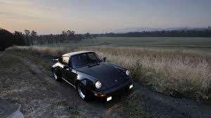 porsche 911 turbo 90s 1976 porsche 930 turbo carrera s71 monterey 2015