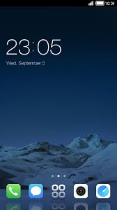 clock themes for android mobile download theme for vivo y53 hd theme for your android phone clauncher