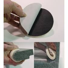 Corian Sanding Pads Virutex Cove Router Coving Tools Solid Surface Tools Tools