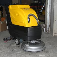 wholesale wood floor cleaning machine buy best wood floor