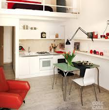 Ikea Scaffali Legno by Ikea Pavimenti Legno Gallery Of Pavimenti Laminato E Pvc Pesaro