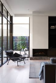 Home Interior Architecture 240 Best Fireplaces Images On Pinterest Fireplace Design Modern