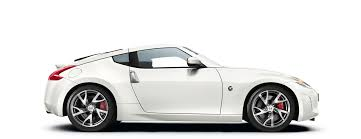 nissan sports car new vehicles discover our range nissan
