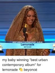 Winning Baby Meme - 25 best memes about baby winning baby winning memes