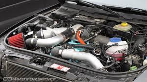 nissan titan turbo kit 034motorsport b5 s4 single turbo kit teaser page 33