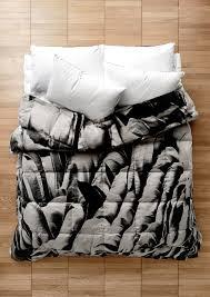 Trapunte Singole Ikea by Coperte Plaid E Trapunte Dalani Coperta Di Pile Comfort E