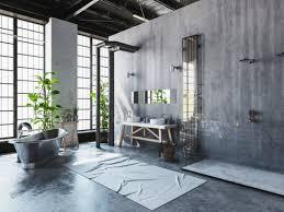 popular bathroom designs popular bathroom design ideas coming into 2018 thebaynet com