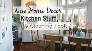 home decor kitchen new home decor kitchen stuff cleaning tools haul