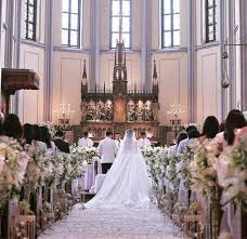 church wedding decorations church wedding decorations ideas celebrate wedding