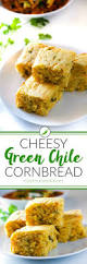 best 25 chile recipe ideas on pinterest green chili recipes