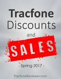 best black friday tracfone deals tracfone lg fiesta review 5 5