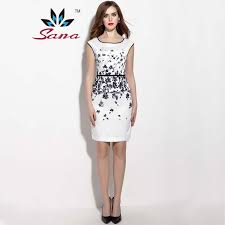 compare prices on china dress party online shopping buy low price