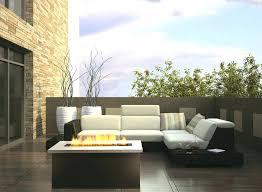 best online home decor sites online home decor shopping sites sgmun club