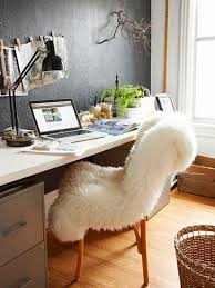 plan de travail pour bureau noix de cocoon sélection déco 1 le coin bureau