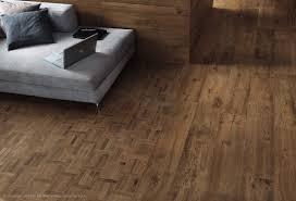 unique tile flooring floor rukle fresh kitchen ceramic design