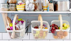 küche aufbewahrung wandaufbewahrung für die küche kaufen ikea