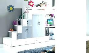 alinea chambre enfants chambre enfant alinea lit mezzanine s simple lit s lit