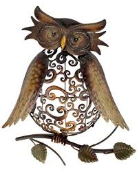 owl decorations for home 50 owl decorating ideas for your home ultimate home ideas