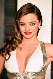 miranda kerr on what she eats every day and her nightly sleep