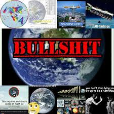 Earth Meme - flat earth memes home facebook