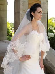 hairstyles with mantilla veil wedding hairstyle that ll look gorgeous with veil weddceremony com