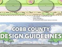 Cobb County Bench Warrants Austell News Mdjonline Com