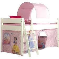 chambre princesse conforama lit carrosse conforama chambre fille princesse 2 le lit